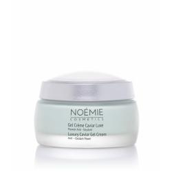 Kaviar gel krema za obraz NOÉMIE COSMETICS 50ml