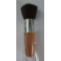 BIC Flat top Brush