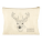 Dear Deer Travel Bag