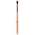 Dome Blending Eye Brush
