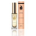 HERRA PROTECT 10ml OUD INSPIRED (Bronze) - parfum za lase