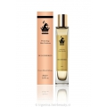 HERRA PROTECT 50ml OUD INSPIRED (Bronze) -parfum za lase