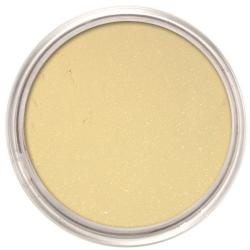 Luminizing Sunlight Powder