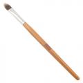 Oval Concealer Brush