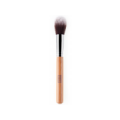 Tapered Sculpting Face Brush